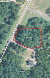Home for sale: Estes Rd., Forsyth, GA 31029