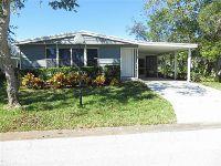 Home for sale: 30 Ribbon Falls Dr., Ormond Beach, FL 32174