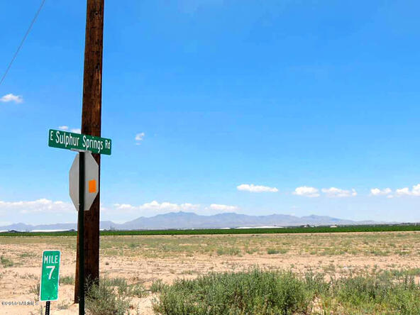 800 Ac Off Kansas Settlement, Willcox, AZ 85643 Photo 13