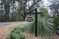 Home for sale: Anhinga Farms Rd., Tallahassee, FL 32309