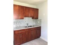 Home for sale: 300 N.W. 136th St., North Miami, FL 33168