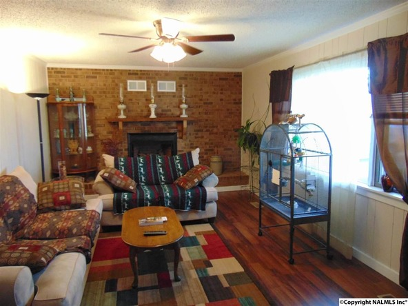 1511 Edmondson St., Albertville, AL 35950 Photo 38