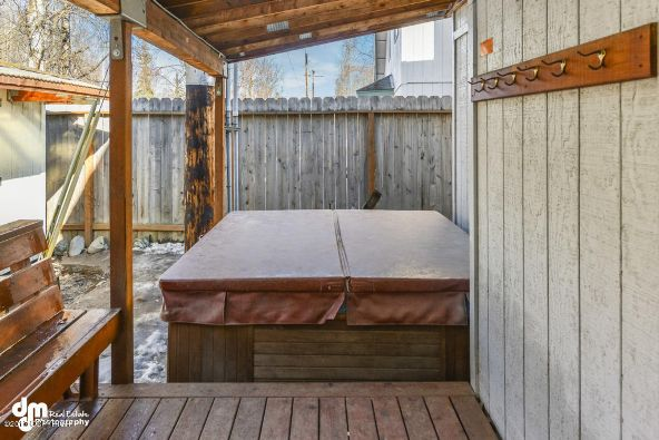 7051 Howard Avenue, Anchorage, AK 99504 Photo 32
