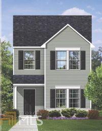 Home for sale: 3583 Rock Ridge Dr., Rex, GA 30273