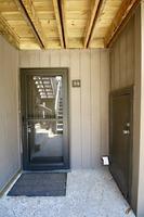 Home for sale: 85 Pine Valley Rd. 59, Pinehurst, NC 28374