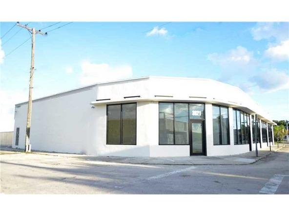 3615 N.W. 2 Ave., Miami, FL 33127 Photo 4