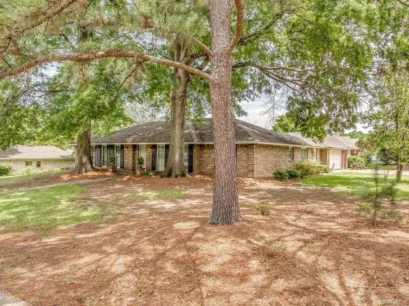 465 Derby Ln., Montgomery, AL 36109 Photo 20