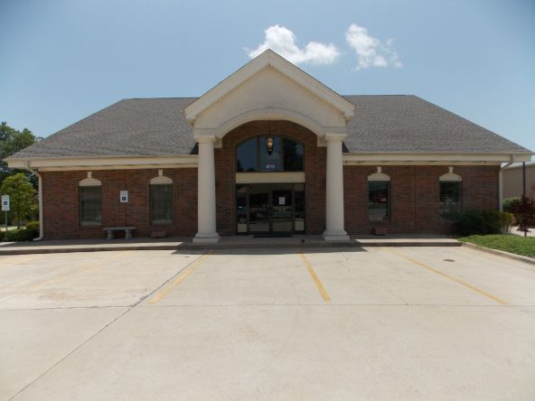 2713 E. Nettleton, Jonesboro, AR 72401 Photo 3
