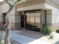 Home for sale: 18205 N. 51 Avenue, Glendale, AZ 85308