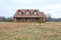 Home for sale: 445 Crooked Creek, Oakland, TN 38060