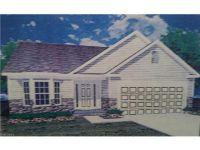 Home for sale: 7625 Harvest Ln., Seven Hills, OH 44131