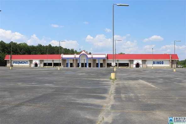 376 Hwy. 278 Bypass, Piedmont, AL 36272 Photo 33