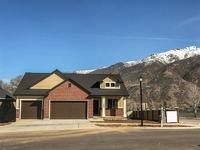 Home for sale: 2684 E. Sunshine Ct., South Weber, UT 84405