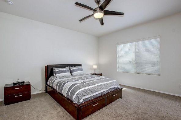 10742 W. Briles Rd., Peoria, AZ 85383 Photo 18