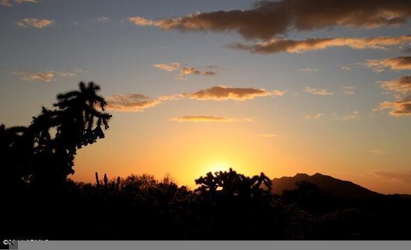 9717 E. Sundance Trail, Scottsdale, AZ 85262 Photo 11