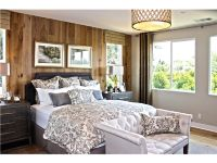 Home for sale: Golden Rod St., Loma Linda, CA 92354