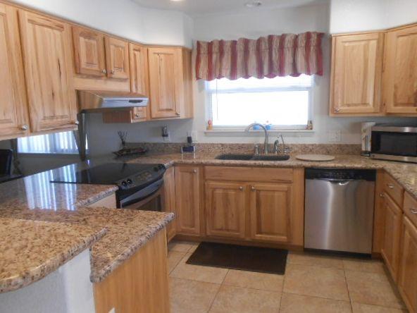 13547 E. 49th St., Yuma, AZ 85367 Photo 3