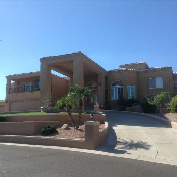 6160 W. Questa Dr., Glendale, AZ 85310 Photo 60
