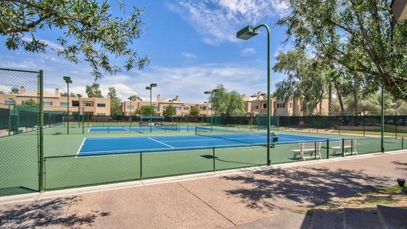 7700 E. Gainey Ranch Rd., Scottsdale, AZ 85258 Photo 29