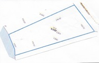 Home for sale: Lot #23 Wonder Lake Ln., Conover, WI 54519