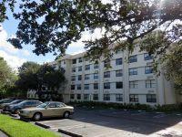 Home for sale: 2401 Riverside Dr., Coral Springs, FL 33065