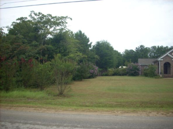 4031 Rolling Ridge Rd., Auburn, AL 36830 Photo 4