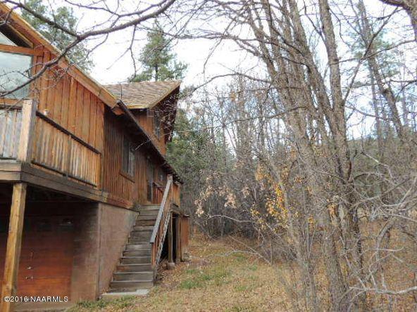 82 Deer Trail, Mormon Lake, AZ 86038 Photo 26