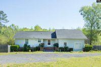 Home for sale: 500 Doctor Dr., Hopkins, SC 29061
