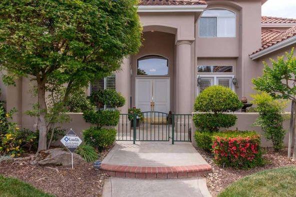10335 N. Archie Avenue, Fresno, CA 93730 Photo 2