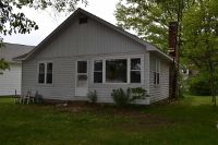 Home for sale: 5798 E. Golden Hills Rd., Monticello, IN 47960
