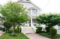Home for sale: 113 N. Monroe Ave. B, Margate City, NJ 08402
