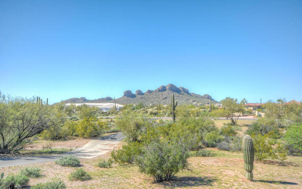 10785 E. Cordova St., Gold Canyon, AZ 85118 Photo 53