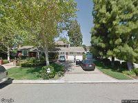 Home for sale: Janice, Villa Park, CA 92861