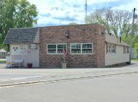 Home for sale: 210 North Market St., Monon, IN 47959