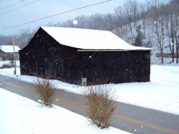 4220 Kentucky Hwy. 1094, Campton, KY 41301 Photo 6