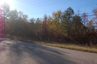 Home for sale: 1040 Franke Industrial Dr., Augusta, GA 30909