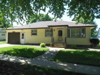 Home for sale: 13 W. 5th St., Remsen, IA 51050