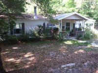 Home for sale: 25297 Regal Oaks Dr., Orange Beach, AL 36561