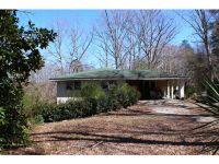 Home for sale: 7475 Hiram Douglasville Hwy., Douglasville, GA 30134