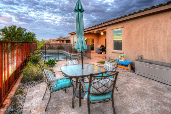 11472 N. Vista Ranch, Marana, AZ 85658 Photo 7