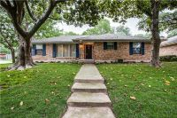 Home for sale: 9507 Spring Branch Dr., Dallas, TX 75238