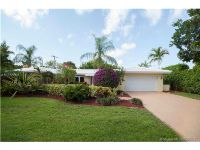 Home for sale: 2740 N.E. 29th St., Fort Lauderdale, FL 33306