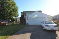 Home for sale: 951 Sagrada Cl N., Keizer, OR 97303