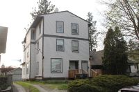 Home for sale: 720 S. Lincoln, Spokane, WA 99204