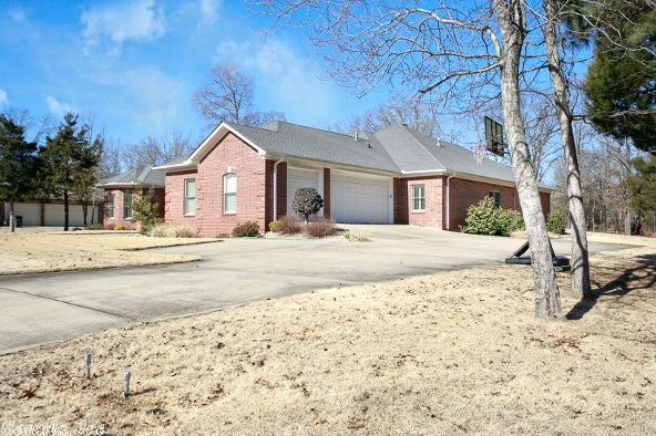 5420 Ridge, Jacksonville, AR 72076 Photo 3