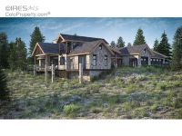 Home for sale: 3 Ridge View Rd., Nederland, CO 80466