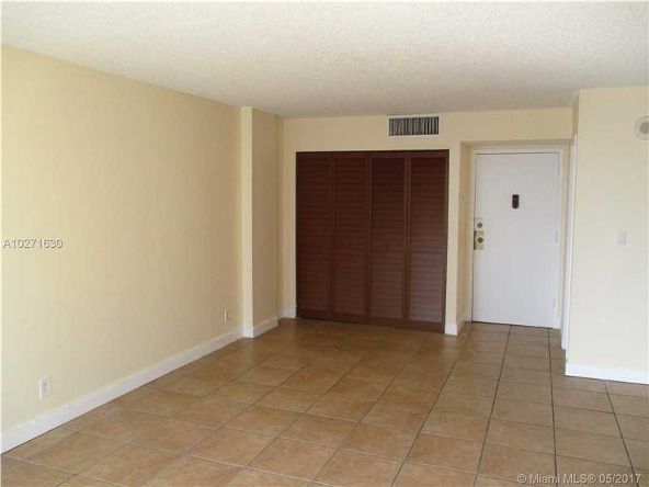 16909 N. Bay Rd. # 620, Sunny Isles Beach, FL 33160 Photo 8
