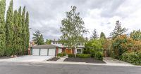 Home for sale: 1381 Pritchett Ct., Los Altos, CA 94024