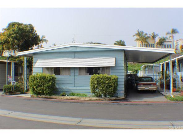 20701 Beach Blvd., Huntington Beach, CA 92648 Photo 3