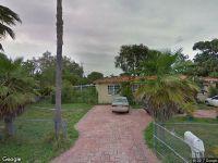 Home for sale: N.E. 184 St., Miami, FL 33160